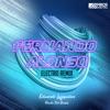 Fernando Alonso Electro Remix feat Puerto Del Sonido El Jhota Camin Single