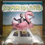 songs like Bummerland