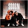 Segen by OGT, MoeWavy iTunes Track 1