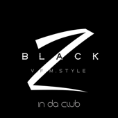 [Download] In Da Club MP3
