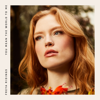 You Mean the World to Me - EP - Freya Ridings