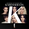 Keeping Up With the Kardashians, Season 18 - Synopsis and Reviews