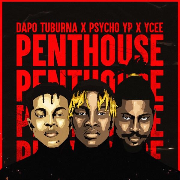 Penthouse - Single