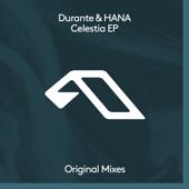Celestia - EP
