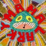 Mamalarky - Schism Trek