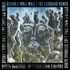 Icon Douha (Mali Mali) [Joe Goddard Remix / Edit] - Single