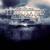 Thousand Sun Sky - A Siren's Song for the Silent