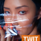 Download Lagu MP3 Hwa Sa - TWIT