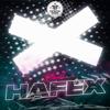 Hafex - Intihask artwork