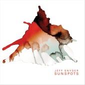 Jeff Snyder - Sunspots V-A