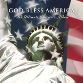 [Download] The Star-Spangled Banner MP3