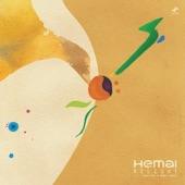 Hemai - Relight (feat. Laura Roy & Woddy Green)