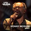 Ronny Mosuse - Jenny (Uit Liefde Voor Muziek) artwork