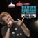 É Tão Bom (Live) - Sérgio Godinho & Os Assessores