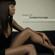 Various Artists - Best of Bossa Lounge (International Version)