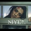 Turkey Top 10 Songs - Niye - Sura Isgenderli