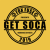 Get Soca 2019 - Various Artists