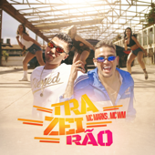 [Download] Trazeirão MP3