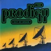 Out of Space - EP, The Prodigy