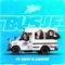 Busje (feat. Chivv & Lauwtje) artwork