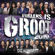 Various Artists - Afrkaans Is Groot 2019: Die Konsert (Live at Sun Arena - Time Square, Pretoria, 2019)