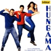 Hungama (Original Motion Picture Soundtrack)