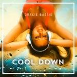 Gracie Bassie - Cool Down