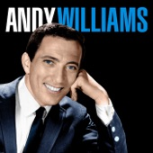 Andy Williams - House of Bamboo