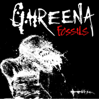Ghreena-Fossils