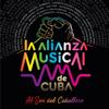 Artisti Vari - Alianza Musical de Cuba: al Son del Caballero artwork