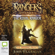 John Flanagan - The Missing Prince - Ranger's Apprentice The Royal Ranger Book 4 (Unabridged)
