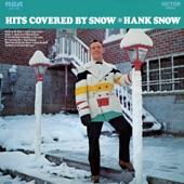 Hank Snow - Oh, Lonesome Me