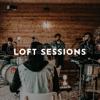 Alive Worship - Ich rufe halleluja (feat. Lorena Sohl) [Loft Session] artwork