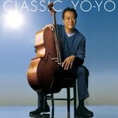 Yo-Yo Ma - Cantata, BWV 75: Was Gott tut, das ist wohlgetan