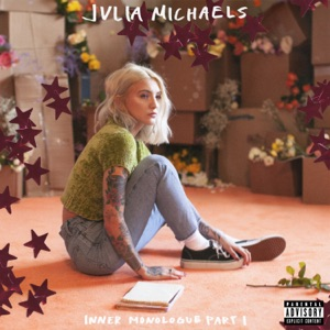 Julia Michaels - What a Time feat. Niall Horan