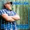 Dad - Tyler Wood lyrics