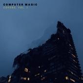 Computer Magic - Self Control