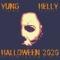 Jose Lay Low - Yung Helly lyrics