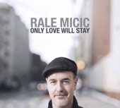 Rale Micic - Better Days Ahead