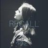 Rine - Recall artwork