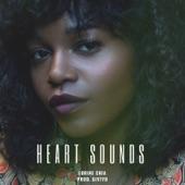 Lorine Chia - Heart Sounds