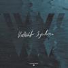 Wincent Weiss - Wer wenn nicht wir Grafik