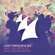 Are You With Me (Dash Berlin Remix) - Lost Frequencies