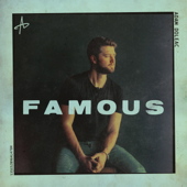 [Download] Famous MP3