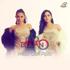 Download Duo Biduan - Mau Cari Apa