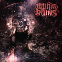 descargar bajar mp3 Black Heart - Within the Ruins