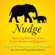 Richard H. Thaler & Cass R. Sunstein - Nudge: Improving Decisions About Health, Wealth, and Happiness