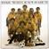 The Real Thing - Sergio Mendes