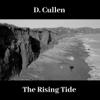 D. Cullen - The Rising Tide artwork