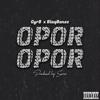 Opor Feat. Blaqbonez - Gyr8